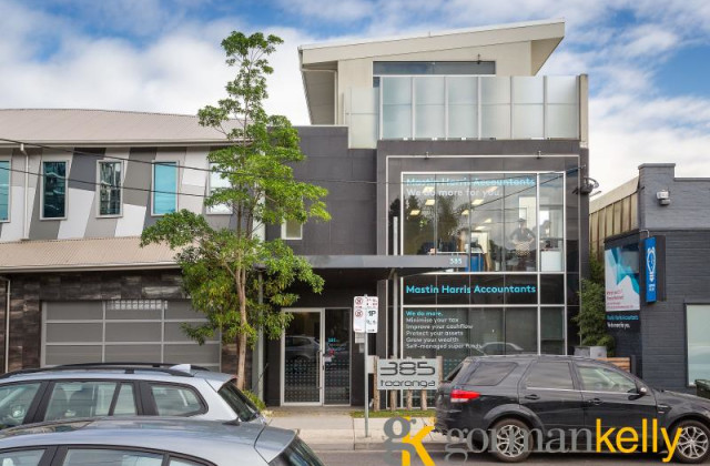 385 Tooronga Road, HAWTHORN EAST VIC, 3123