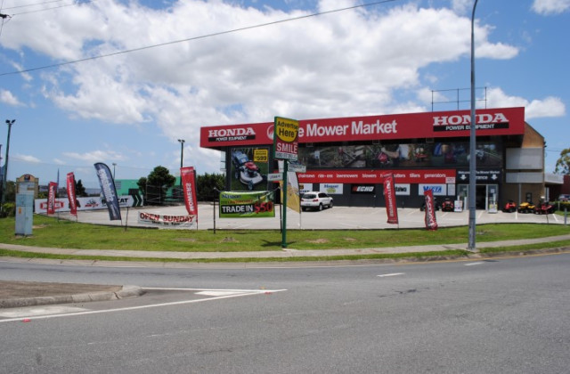 Unit 3/3267 Logan Road, UNDERWOOD QLD, 4119