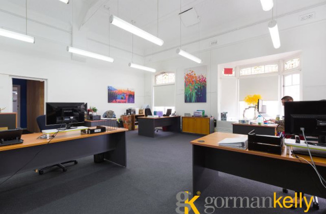 Level 1  Suite 2/111-119 Maling Road, CANTERBURY VIC, 3126