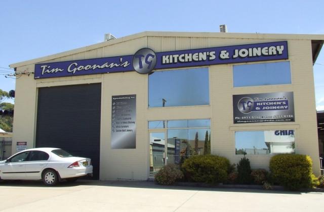 6 Norton Street, WAGGA WAGGA NSW, 2650