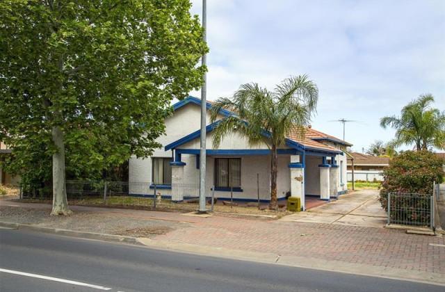460 South Road, MARLESTON SA, 5033