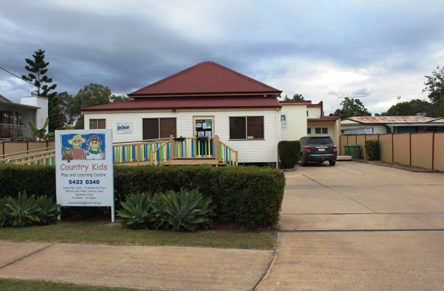 43 Gardner Street, TOOGOOLAWAH QLD, 4313