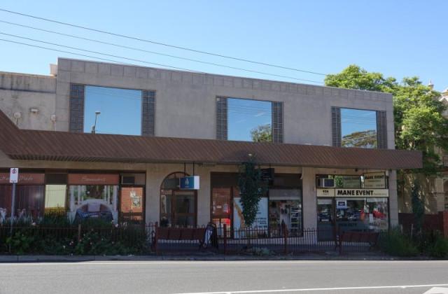 426 Glen Huntly Road, ELSTERNWICK VIC, 3185