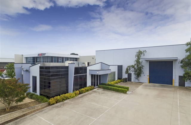 2 Torteval Place, CLAYTON VIC, 3168