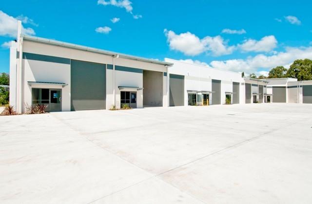 2/55 Commerce Circuit, YATALA QLD, 4207