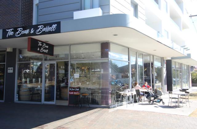 Shop 3/665 Anzac Parade, MAROUBRA NSW, 2035