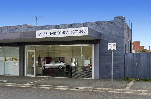 Shop 4/340 Centre Road, BENTLEIGH VIC, 3204