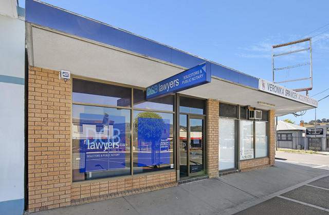 1/56 CENTRAL AVE, OAK FLATS NSW, 2529