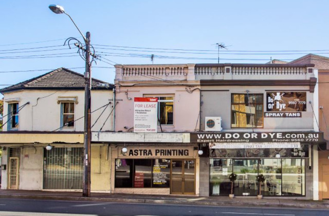 Unit  2/Unit 2, 22-28 Swanston Street, PRESTON VIC, 3072