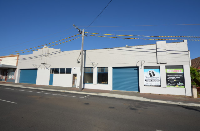 15 - 17 Richmond Street, PORTLAND VIC, 3305
