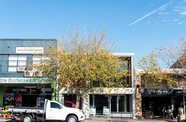 332 Kingsway, CARINGBAH NSW, 2229
