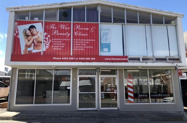 4 118-120 Junction Street, NOWRA NSW, 2541