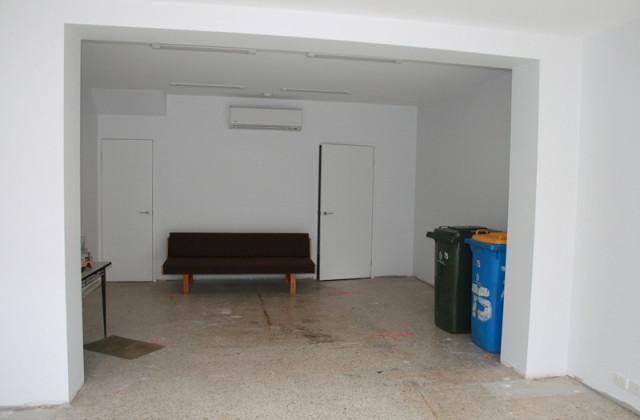 75 Church Street, HAWTHORN VIC, 3122