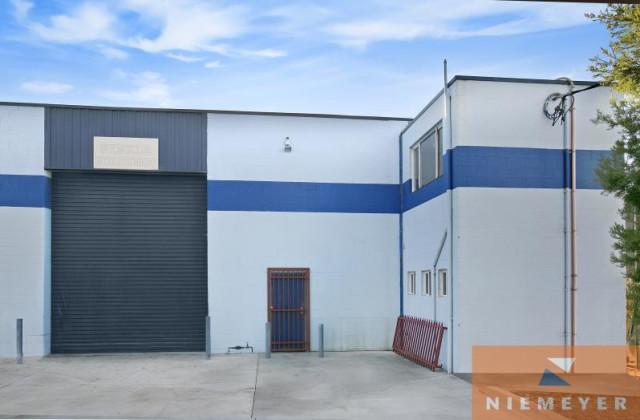 6 Cornwall Road, INGLEBURN NSW, 2565