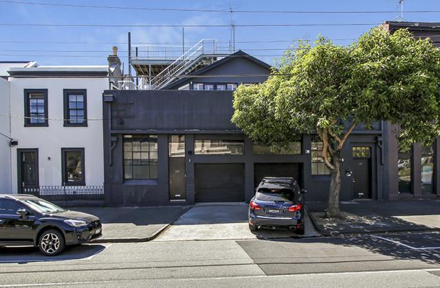 223 Moray Street, SOUTH MELBOURNE VIC, 3205