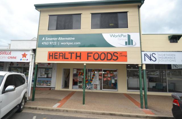 24 Herbert Street, BOWEN QLD, 4805