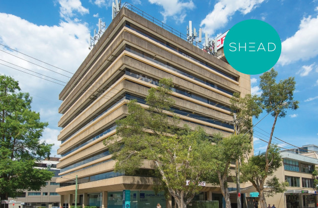 Suite 101/13 Spring Street, CHATSWOOD NSW, 2067