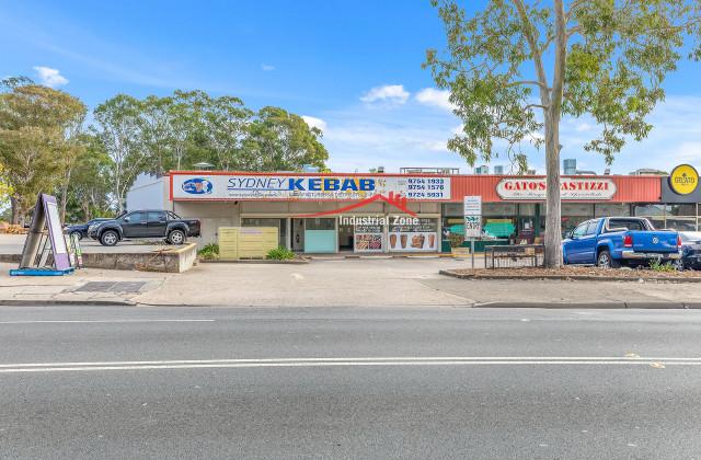 1/48-66 The Horsley Drive, CARRAMAR NSW, 2163