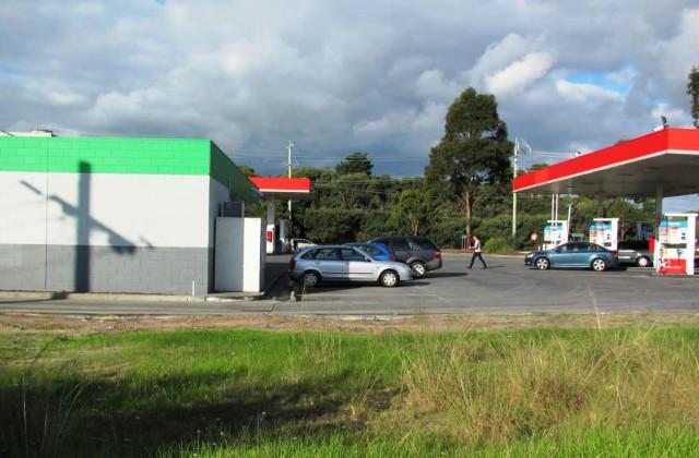 (W2) Cnr Skye Road & McClelland Road, LANGWARRIN VIC, 3910
