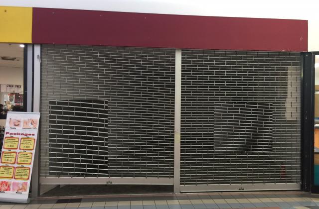 LOT Shop 141 / 8-34 Gladstone Park Drive, , GLADSTONE PARK VIC, 3043