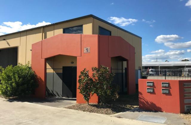 Unit 1/4 Cessnock Street, CESSNOCK NSW, 2325