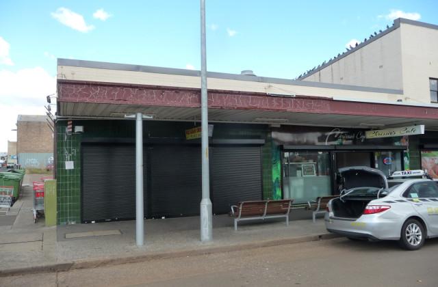 111 Station Street, ST MARYS NSW, 2760