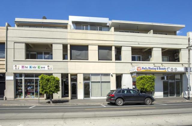 Shop/166 Lygon Street, BRUNSWICK EAST VIC, 3057