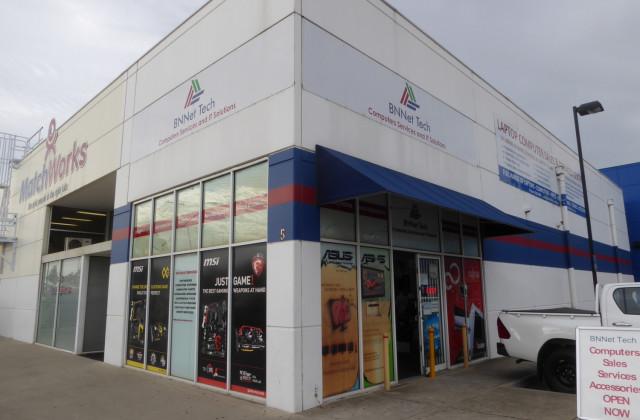 5 Dromana Avenue, AIRPORT WEST VIC, 3042