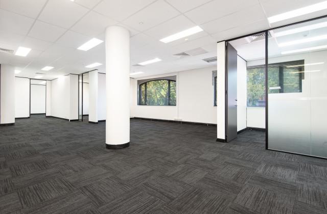 106/1 McLaren Street, NORTH SYDNEY NSW, 2060