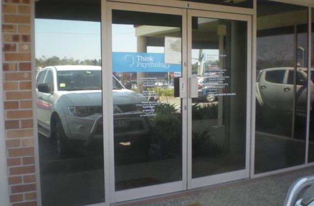 Unit 9/1 Mooney Street, LOGAN CENTRAL QLD, 4114