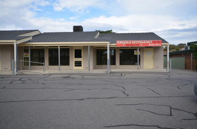 Shop 3, 68-74 Daphne Road, SALISBURY EAST SA, 5109