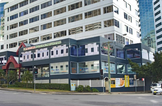7 Help Street, CHATSWOOD NSW, 2067