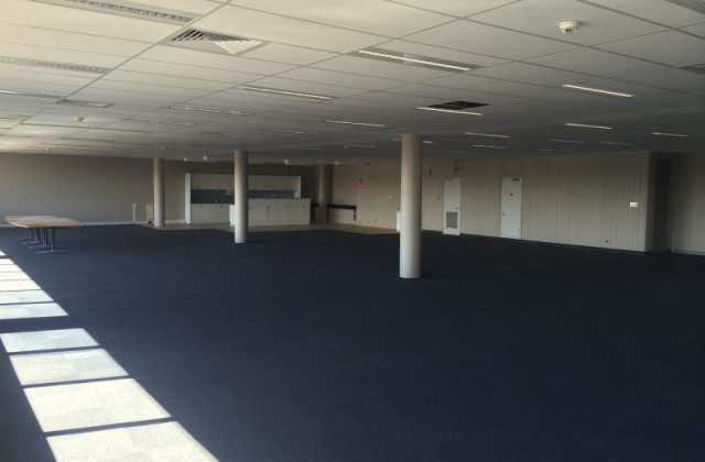Suite  3/122-124 Kite Street, ORANGE NSW, 2800