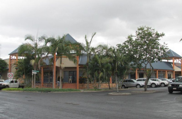 Suite B/136-138 Fitzroy Street, GRAFTON NSW, 2460