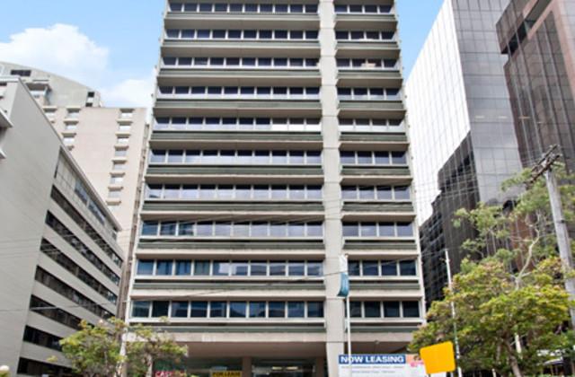 Level 6, 10 Help Street, CHATSWOOD NSW, 2067