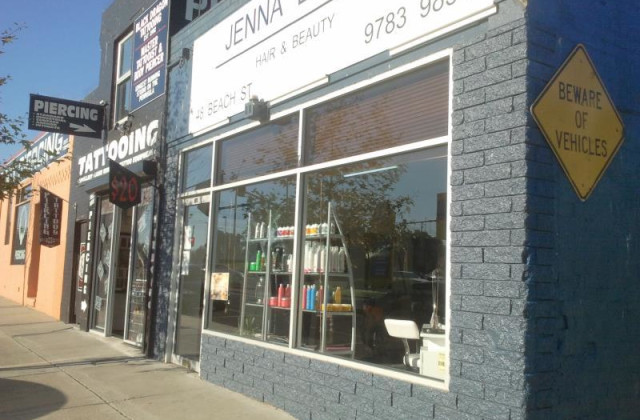 48 Beach Street, FRANKSTON VIC, 3199