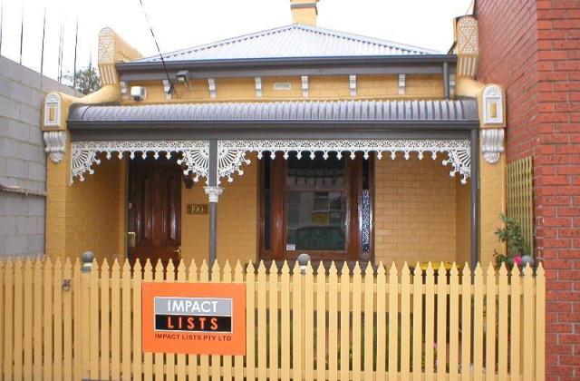190 Gladstone Street, SOUTH MELBOURNE VIC, 3205
