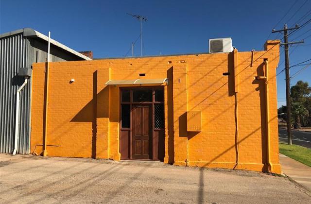 155 Seventh  Street, MILDURA VIC, 3500