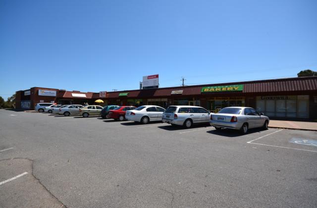 Shop 3, 9 Midhurst Avenue, CHRISTIE DOWNS SA, 5164
