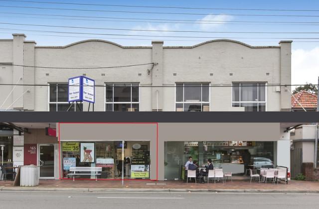 A/163-165 Sailors Bay Road, NORTHBRIDGE NSW, 2063