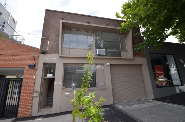 63-65 Abbotsford Street, WEST MELBOURNE VIC, 3003