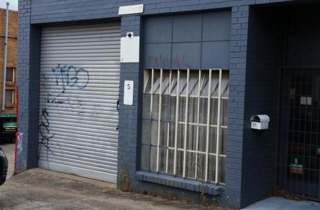 1a McGlone Street, MITCHAM VIC, 3132