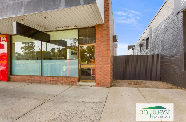 4/1071 Frankston Flinders Road, SOMERVILLE VIC, 3912