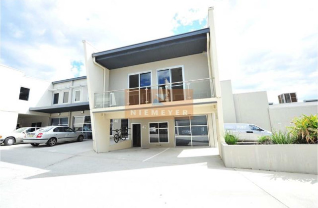 7 Sefton Road, THORNLEIGH NSW, 2120