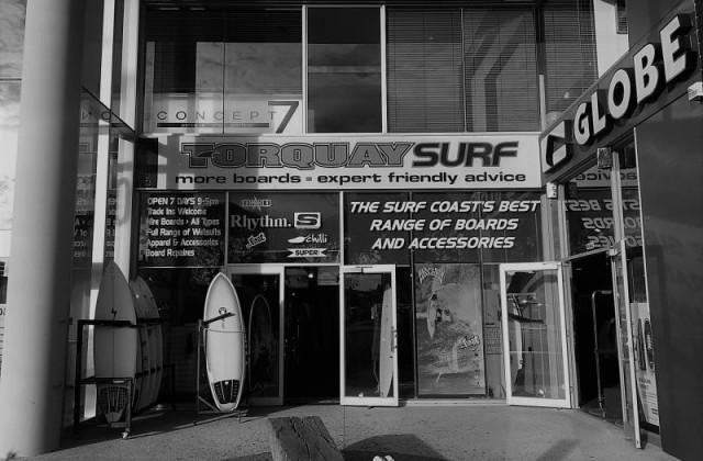 3/108-110 Surf Coast Hwy, TORQUAY VIC, 3228