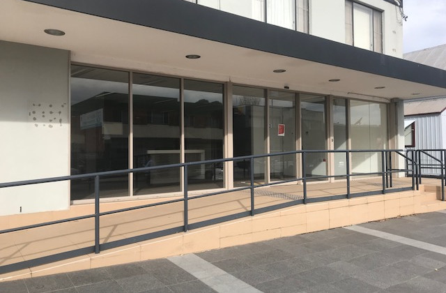 131 Tongarra Road, ALBION PARK NSW, 2527