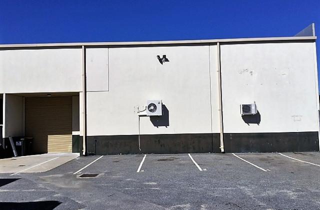 LOT Unit  / 3/24 Cohn Street , CARLISLE WA, 6101