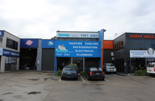 8/1880 Hume Highway, CAMPBELLFIELD VIC, 3061