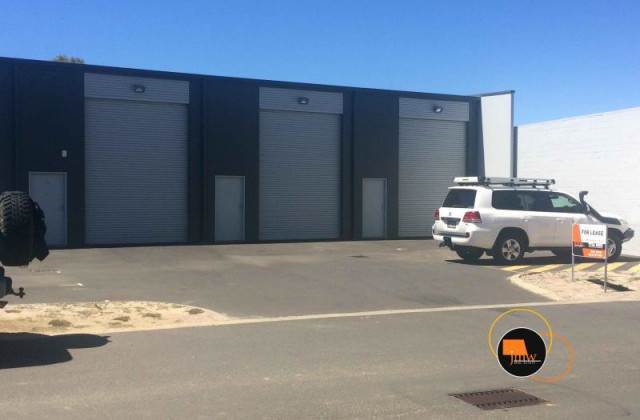 Unit 7/16 Faure Lane, DUNSBOROUGH WA, 6281
