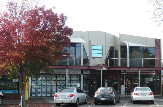 Upper Level, 33 Brantome Street, GISBORNE VIC, 3437